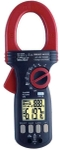 Kusam Meco KM 2777 Digital AC/DC Clamp Meter True RMS 2000 A 1000 V