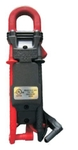 Kusam Meco KM 062 Digital AC/DC Clamp Meter True RMS 400 A 600 V