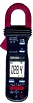 Kusam Meco KM 111M Digital AC Clamp Meter Average Sensing 600 A 600 V