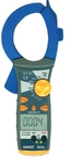 Kusam Meco KM 860A Digital AC/DC Clamp Meter True RMS 3000 A 750 V
