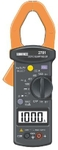 Kusam Meco 2781-T Digital AC/DC Clamp Meter True RMS 1000 A 750 V