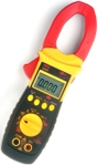 Waco Digital Clamp Meter 400 MV-600 V WACO 9101