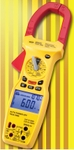 Waco Digital Insulation Clamp Meter 600 MV-1000 V WACO 3604C