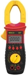 Waco Digital AC/DC Clamp Meter 0-600 V Waco 337