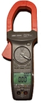 Waco Digital Clamp Meter 660 MV-1000 V WACO 2604C