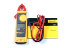 Fluke 362 Digital AC/DC Clamp Meter 200 A 600 V