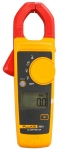 Fluke 302+ Digital AC Clamp Meter 400 A 600 V
