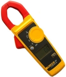 Fluke 303 Digital AC Clamp Meter 600 A 600 V