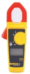 Fluke 305 Digital AC Clamp Meter 999.9 A 600 V