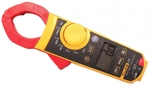 Fluke 319 Digital AC/DC Clamp Meter True RMS 1000 A 600 V