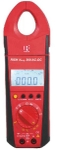 Rishabh Rish Clamp 300A AC/DC Clamp Meter True RMS 300 A 1000 V