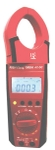 Rishabh Rish Clamp 1000A AC/DC Clamp Meter True RMS 1000 A 1000 V