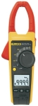 Fluke 376 Digital AC/DC Clamp Meter True RMS 999.9 A 1000 V