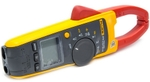 Fluke 375 Digital AC/DC Clamp Meter True RMS 600 A 600 V