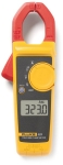 Fluke 323 Digital AC Clamp Meter True RMS 400 A 600 V