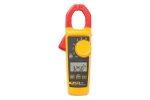 Fluke 325 Digital AC/DC Clamp Meter True RMS 400 A 600 V