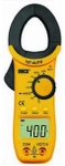 Meco 72T-Auto Digital AC Clamp Meter 400 A 600 V