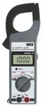 Meco 2250Hz-Auto Digital AC Clamp Meter 1000 A 750 V