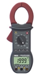 Meco 2003-Auto Digital AC/DC Clamp Meter True RMS 2000 A 600 V