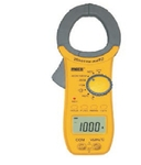 Meco 2520THz-Auto Digital AC Clamp Meter 1000 A 750 V