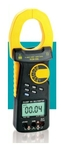 Motwane DCM39A Digital AC/DC Clamp Meter True RMS 1000 A 1000 V
