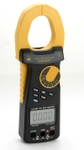 Motwane DCM9930A Digital AC/DC Clamp Meter True RMS 1000 A 1000 V