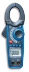 Metravi DT-5250 Digital AC/DC Clamp Meter True RMS 1000 A 600 V