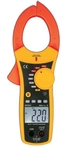 Metravi METRACLAMP-15 Digital AC/DC Clamp Meter True RMS 1000 A 600 V