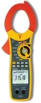 Metravi METRACLAMP-20 Digital AC/DC Clamp Meter True RMS 1500 A 750 V