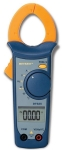 Metravi DT-625 Digital AC Clamp Meter 400 A 600 V