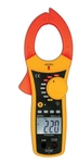 Metravi Metraclamp-10 Digital AC Clamp Meter 1000 A 1000 V