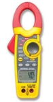 Metravi DT-525 Digital AC Clamp Meter True RMS 1000 A 600 V