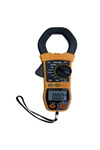 Mextech DT?999 Digital AC Clamp Meter 600 A 600 V