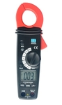 Motwane DCM-23A Digital AC Clamp Meter 400 A 600 V