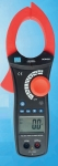 Motwane DCM-45A Digital AC/DC Clamp Meter True RMS 1000 A 600 V