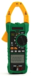 Mastech MS-2115B Digital AC/DC Clamp Meter True RMS 1000 A 750 V