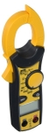 Ideal 61-744 Digital AC Clamp Meter 600 A 600 V