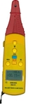 Kusam Meco KM 071 Jaw Opening Size 5mm Clamp Meter