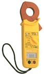 Kusam Meco KM 2007 Jaw Opening Size 40mm Clamp Meter
