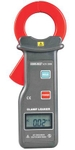 Kusam Meco KM 2008 Jaw Opening Size 40mm Clamp Meter