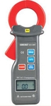 Kusam Meco KM 2009 Jaw Opening Size 40mm Clamp Meter