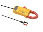 Fluke I1010 Jaw Opening Size 30 Mm Clamp Meter