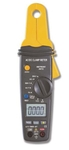 Metravi DT-4672 Jaw Opening Size 23 Mm Digital Leakage Current Tester