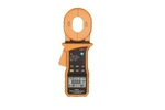 HTC CE-8201 Earth Clamp Meter Resistance Range 0.010 To 1200 Ohms