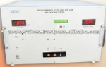 Zeal ZMHV5A5D20 0-5 KV 0-20 MA AC/DC High Voltage Breakdown Tester