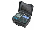 Mastech MS-5215 Digital Insulation Tester (IRT Range 300 To 5T Ohm)
