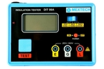 Mextech DIT-99A Digital Insulation Tester (IRT Range 2M To 2000M Ohm)