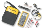 FLUKE 289/FVF KIT, MULTIMETER, DIGITAL, HAND HELD