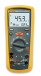 FLUKE 1577 MULTIMETER, DIG, HAND HELD, 3.75 DIGITS