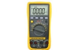 HTC DM-88 Digital Multimeter (AC Voltage Range 0.1mV To 750V) DM To 88
